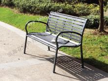 BH--达拉斯公园椅4