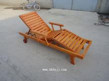 BH-实木躺椅