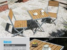 BH-堪萨斯/一桌两椅