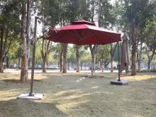 BH-3米直径罗马伞