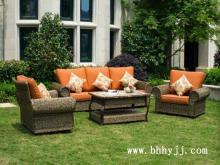 BH-塔斯曼沙发
